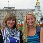 FHC Sprachreisen - England